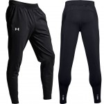 Spodnie męskie do bieganai Under Armour Fly Fast HeatGear® Joggers